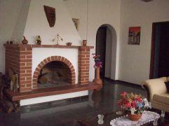 Milagros Fernández Gerencia de Negocios Inmobiliarios Móvil 0412.3.60.57.21 - 04165756318 Oficina: 0212.422 32 47 Profesionales Inmobiliarios al servicio de la necesidad de nuestros clientes.